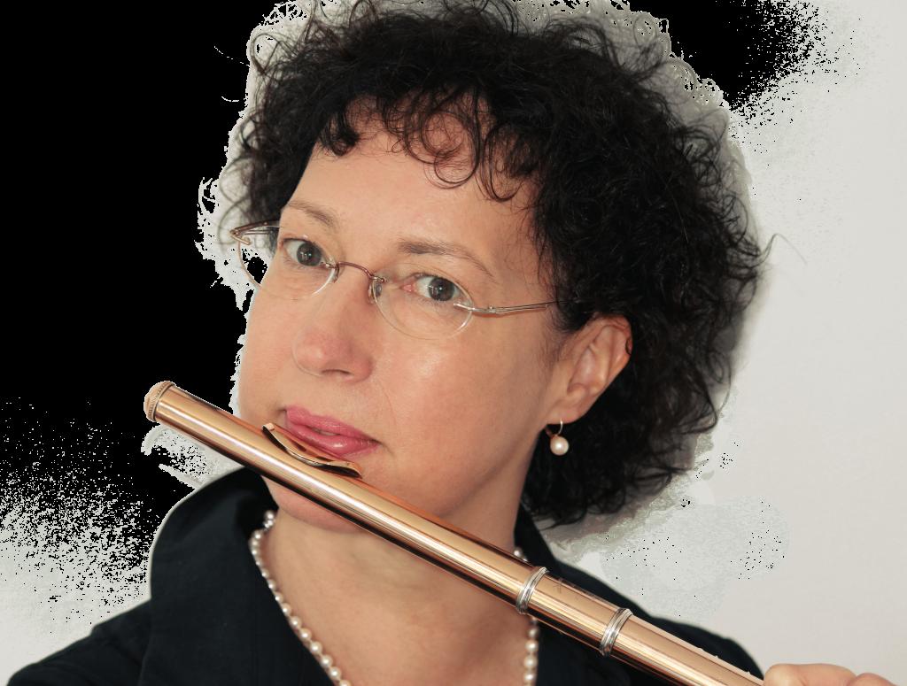 Johanna Daske Duo Dali Föte Harfe Musik Kammermusik Cover Liebert Olivenbaum